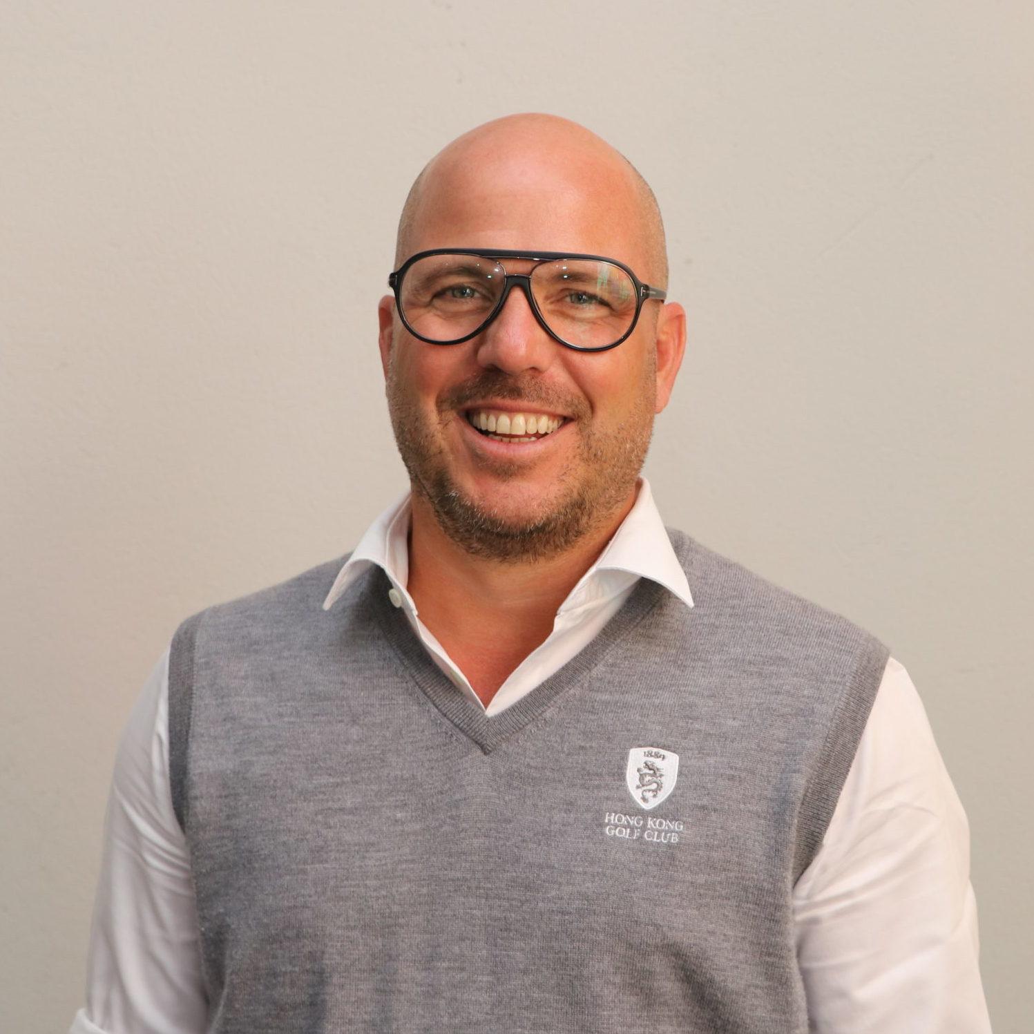Christoph Sonnen